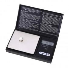 Весы бытовые 300 г - 0,01 г v2