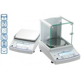 Лабораторные весы ViBRA AB 3202 CE
