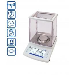 Лабораторные весы ViBRA HT 84 CE