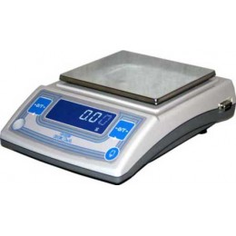 Весы ВМ5101 (0,1; 145х125)