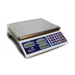 Весы Олимп 2 - 15 кг